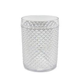 Copo-de-vidro-Jaca-Dynasty-410-ml---26411