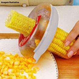 Debulhador-de-milho-com-base-coletora-12-cm---20249