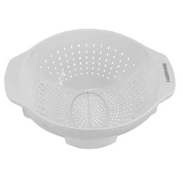 Escorredor-de-massa-plastico-Faberware-branco-47-litros---14325-