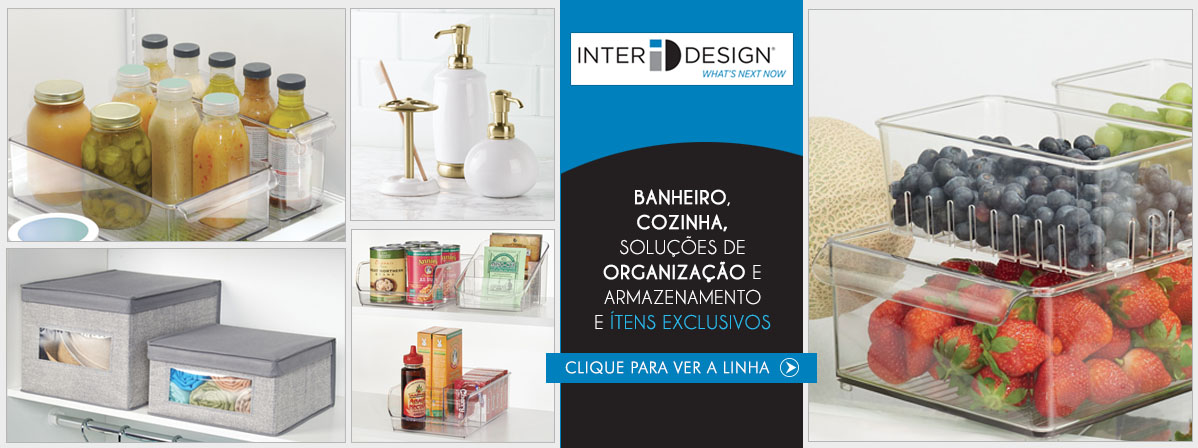Banner Interdesign