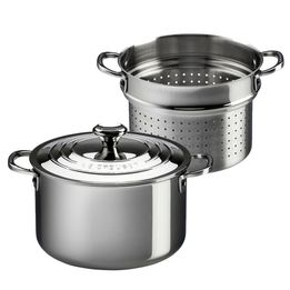 Espagueteira-de-aco-inox-3-Ply-Le-Creuset-26-cm---21779-
