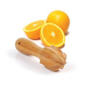 Espremedor-para-citricos-de-bambu-Welf-15-cm---104644-