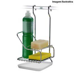 Porta-detergente-de-aco-cromado-Future-33-x-18-x-16-cm---4868