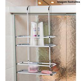 Porta-shampoo-e-sabonete-de-aco-cromado-Future-50-x-29-x-155-cm---426