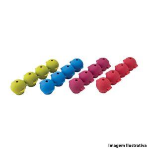 Forma-de-gelo-de-silicone-Joie-color---17337-