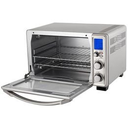 Forno-eletrico-gourmet-Oster-220-volts---9946-