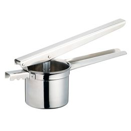 Espremedor-de-babata-de-aco-inox-Kitchen-Craft-31-cm---26585