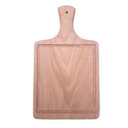 Tabua-de-corte-de-madeira-39-x-22-cm---23439