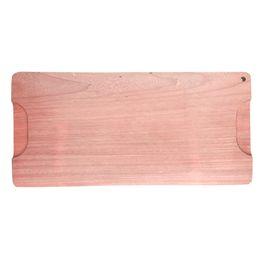 Tabua-de-corte-de-madeira-50-x-37-cm---23212