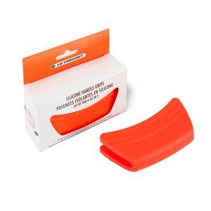 Pegador-de-silicone-Le-Creuset-laranja-2-pecas-12-cm---25462