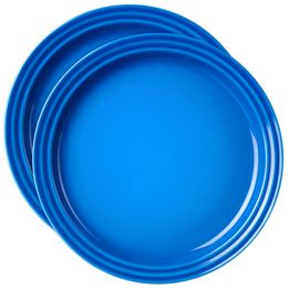 Prato-de-ceramica-Le-Creuset-azul-marseille-15-cm-2-pecas---26605