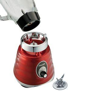 Liquidificador-Osterizer-Oster-vermelho-220-volts---9922-