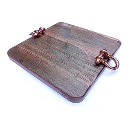 Bandeja-de-madeira-de-demolicao-cobre-35-x-35-cm---26643