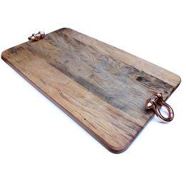 Bandeja-de-madeira-de-demolicao-cobre-60-x-35-cm---26644
