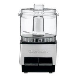 Mini-processador-de-aco-escovado-Cuisinart-127-volts---2923-