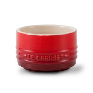 Ramekin-de-ceramica-Le-Creuset-vermelho-100-ml---104456