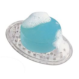 Saboneteira-de-silicone-InterDesign-2-pecas---3031075-