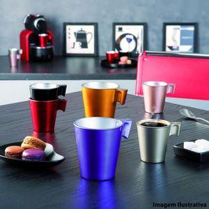 Xicara-para-cafe-expresso-Flashy-Luminarc-prata-80-ml---22385-