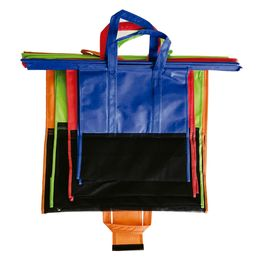 Sacola-para-carrinho-de-compras-Trolley-Bags-color-4-pecas---25051
