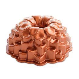 Forma-antiaderente-para-bolo-blossom-Nordic-Ware-preta-26-x-9-cm---26654