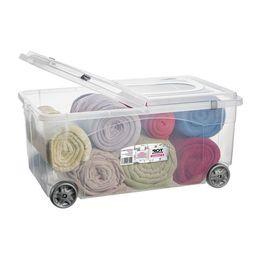 Caixa-Organizadora-plastica-com-rodas-Sanremo-105-litros---1870-