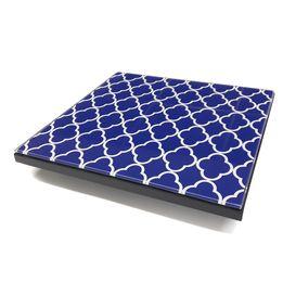 Bandeja-de-madeira-Mandala-Slim-azul-20-x-20-cm---26703
