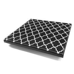 Bandeja-de-madeira-Mandala-Slim-preta-20-x-20-cm---26701