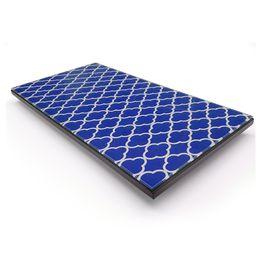 Bandeja-de-madeira-Mandala-Slim-azul-38-x-28-cm---26699