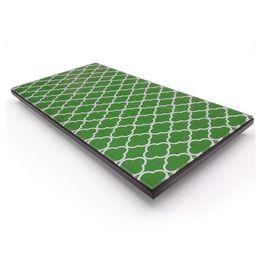 Bandeja-de-madeira-Mandala-Slim-verde-38-x-28-cm---26698