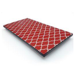 Bandeja-de-madeira-Mandala-Slim-vermelha-38-x-28-cm---26700