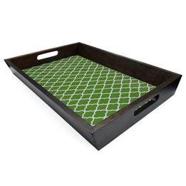 Bandeja-de-madeira-Mandala-verde-45-x-29-cm---26694