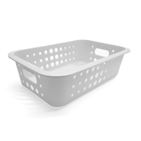 Cesta-organizadora-de-plastico-Ou-branca-29-x-20-x-9-cm---23979