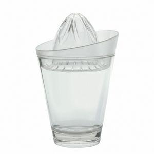 Espremedor-de-citricos-plastico-Vitra-Ou-205-x-125-cm---103878