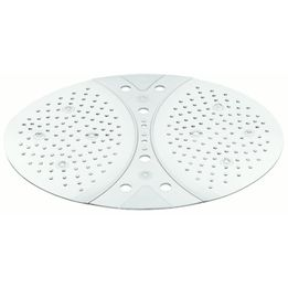 Tapete-de-silicone-para-box-Ou-54-x-425-cm---1156
