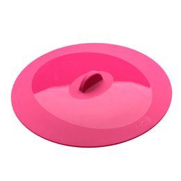 Tampa-de-silicone-Lekue-rosa-pink-32-cm---26710