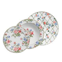 Aparelho-de-jantar-de-ceramica-Wallpaper-18-pecas---26727