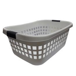 Cesta-de-roupa-de-plastico-branca-54-x-38-x-225-cm---15952