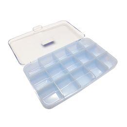 Porta-comprimido-de-plastico-azul-15-x-10-x-25-cm---26260