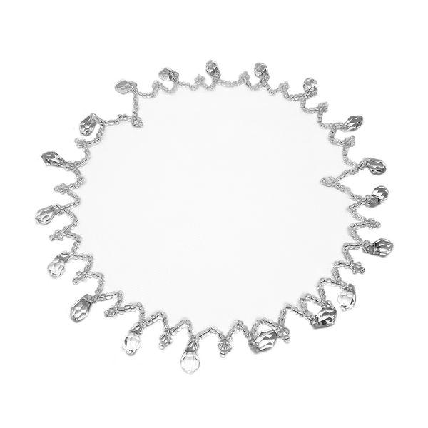 Cobre-jarra-com-pingentes-croche-18-cm---25375