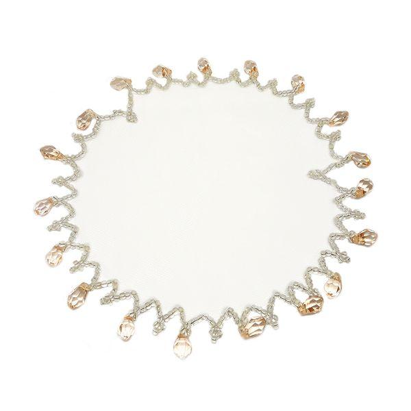 Cobre-jarra-com-pingentes-tule-18-cm---12727