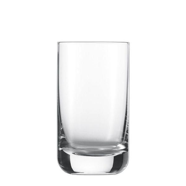 Copo-para-suco-ou-agua-Convention-Schott-Zwiesel-255-ml---26561