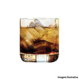 Copo-para-whisky-de-cristal-Convention-Schott-Zwiesel-6-pecas-285-ml---26640-