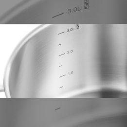 Jogo-de-panelas-de-aco-inox-Base-Zwilling-4-pecas---24851
