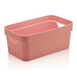 Cesta-organizadora-de-plastico-Cube-Ou-rosa-29-x-16-x-12-cm---26753