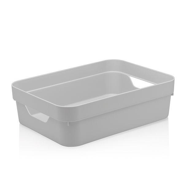Cesta-organizadora-de-plastico-Cube-Ou-branca-45-x-35-x-13-cm---26765