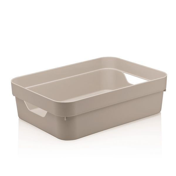 Cesta-organizadora-de-plastico-Cube-Ou-bege-45-x-35-x-13-cm---26766