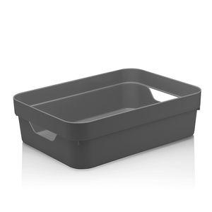 Cesta-organizadora-de-plastico-Cube-Ou-concreto-45-x-35-x-13-cm---26767