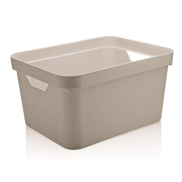 Cesta-organizadora-de-plastico-Cube-Ou-bege-45-x-35-x-24-cm---26776