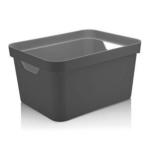 Cesta-organizadora-de-plastico-Cube-Ou-concreto-45-x-35-x-24-cm---26777