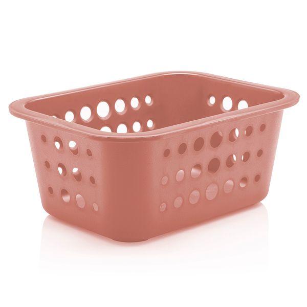 Cesta-organizadora-de-plastico-Ou-rosa-18-x-14-x-8-cm---26787